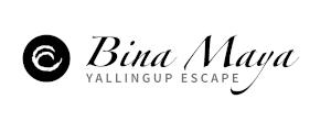 Bina Maya Yallingup Escape