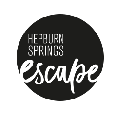 Hepburn Springs Escape