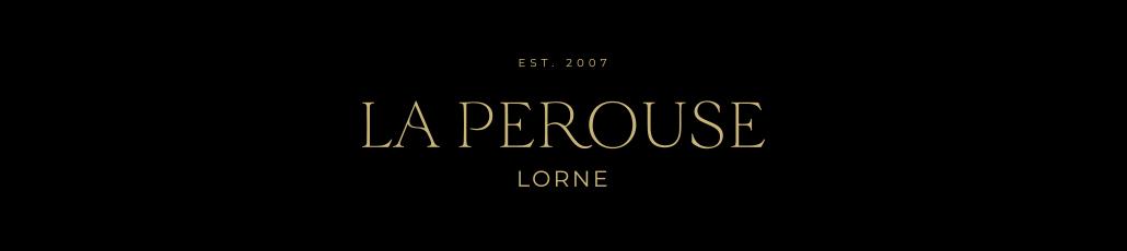 La Perouse Lorne header