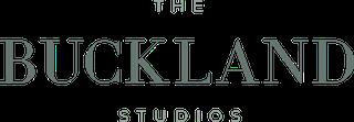 The Buckland Studios