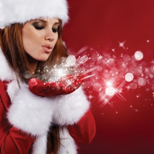 Christmas Facial.Christmas Gift Vouchers Gift Vouchers For Your Indulgence Skin Clinic