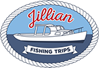 Jillian Fishing Trips