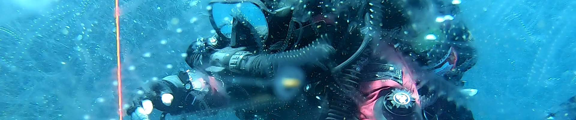 Rebreather Expo header