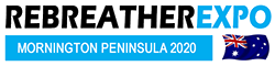 Rebreather Expo