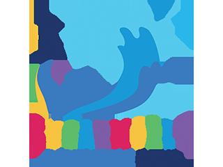 Sugarworld Adventure Park